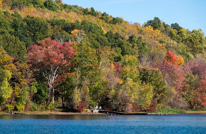Lake Waramaug.jpg