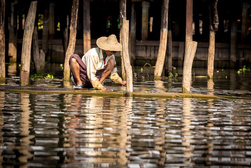 218-Burma-Myanmar.jpg