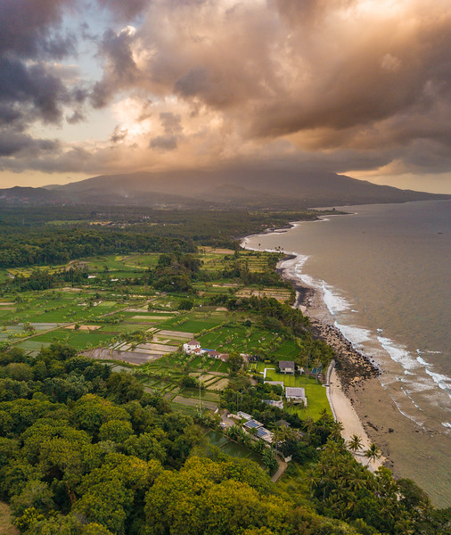 Bali (134).jpg