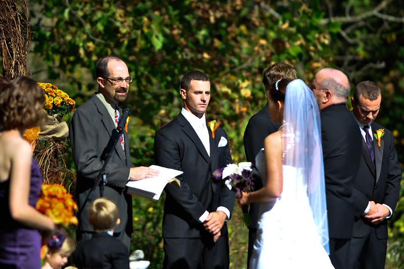 christian wedding (88 of 362).jpg