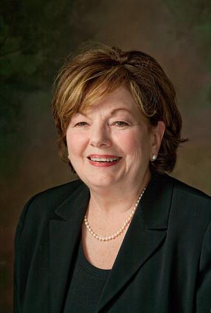 Glenora Rosen
