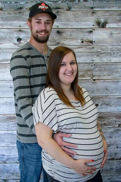 prenatalSeptember-7.jpg