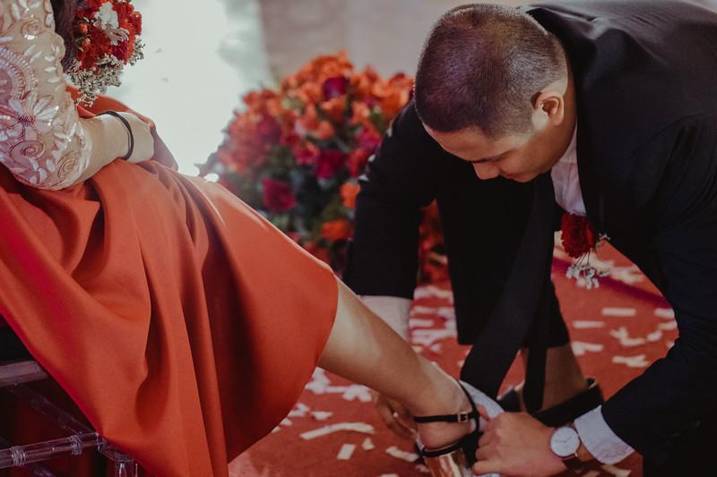 Dino Jude Wedding-1213.jpg