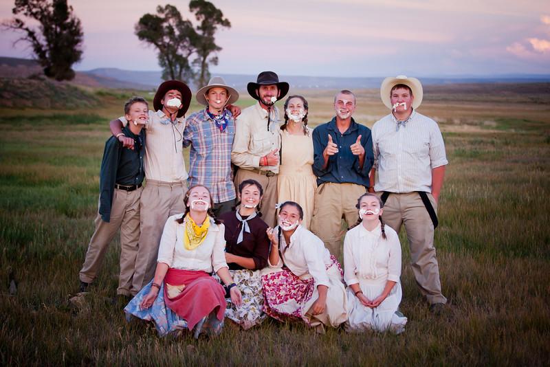 Trek Family Staff-31.jpg