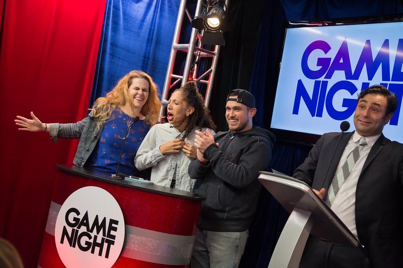 2018.02.06 IE Game Night_1820.jpg