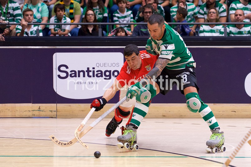 19-05-11-Sporting-Benfica26