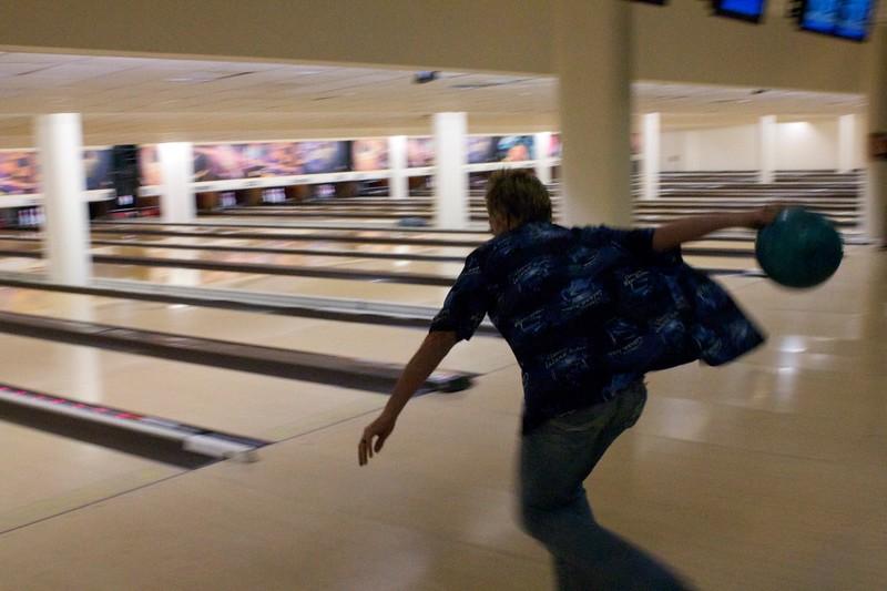 Bowling (4).jpg