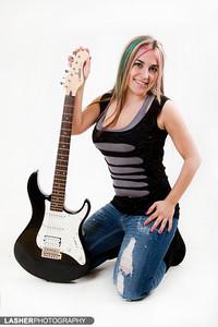 2011-01-04 [Tiffany Moss]