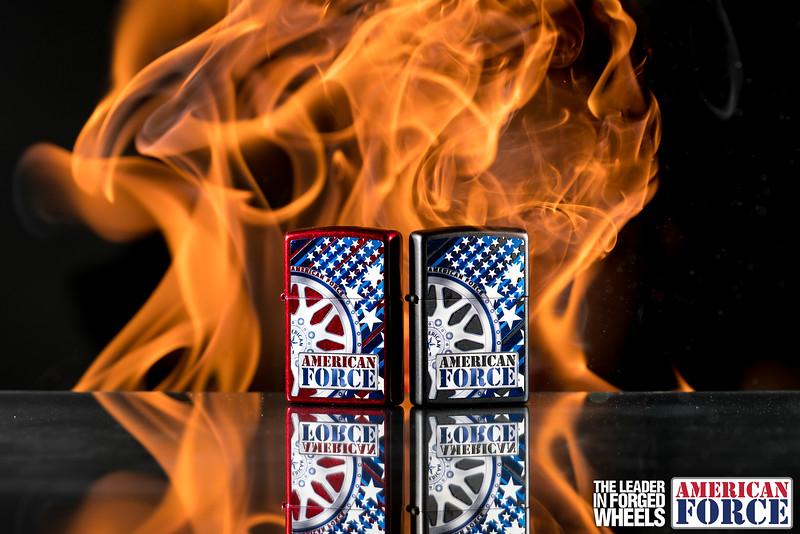 AFW-Fire-Patriot-Zippos+Mini-Wheels-170703-DSC09917-14.jpg