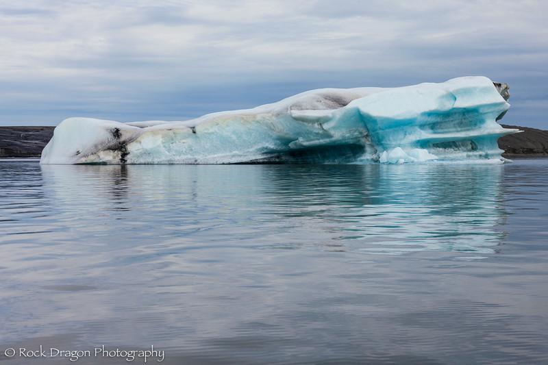 iceland_south-107.jpg