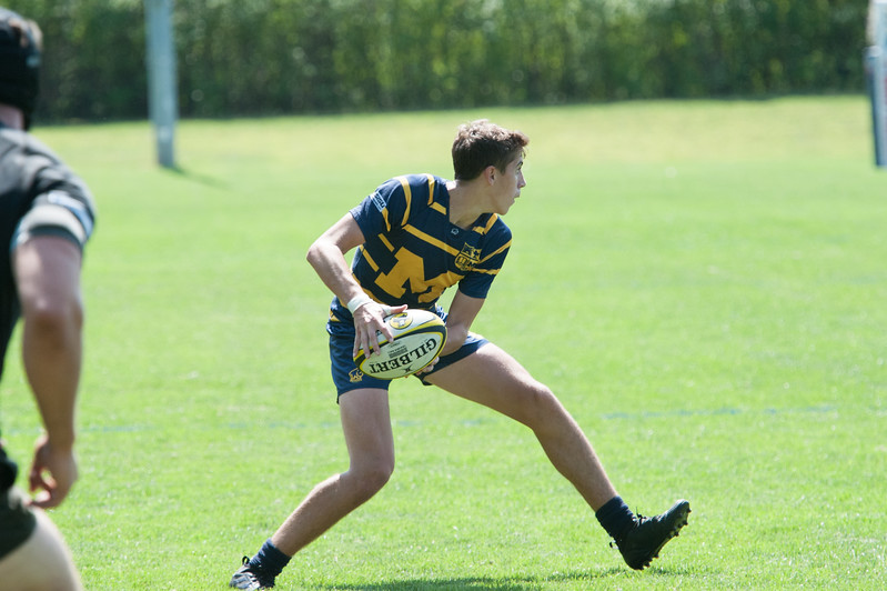 2017 Michigan Rugby vs. Western 57.jpg