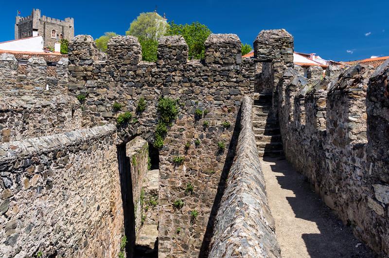 2016 Portugal_Braganca-14.jpg