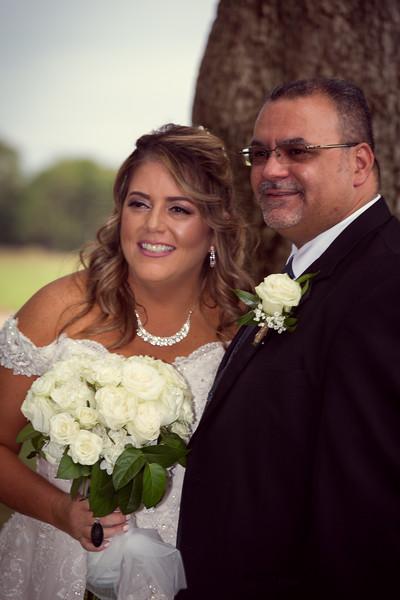 Carson Wedding-111.jpg