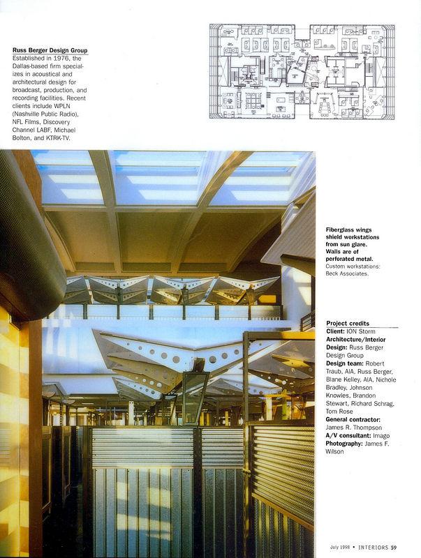 Interiors - pg2.jpg