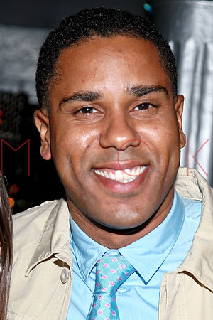 NEW YORK, NY - AUGUST 25:  BJ Coleman's 31st birthday party at The Polar Lounge on August 25, 2011 in New York City.