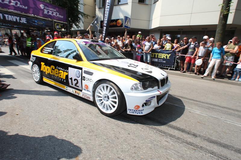 WRC_0471.JPG