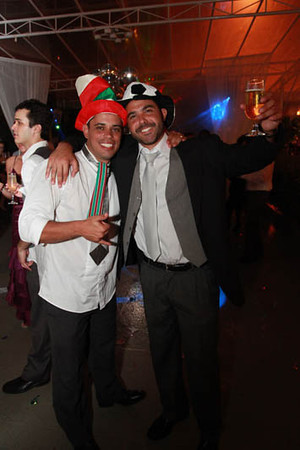 BRUNO & JULIANA - 07 09 2012 - n - FESTA (857).jpg