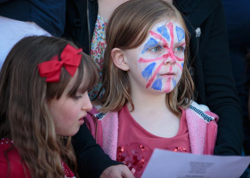 June 2012 Spaldwick Jubilee Celebrations_7345359572_o.jpg