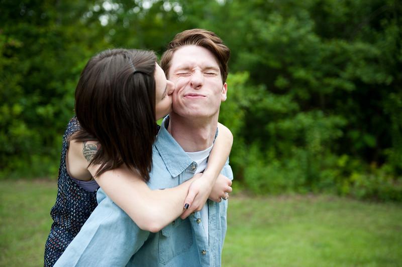 Devyn and Alex-14.jpg
