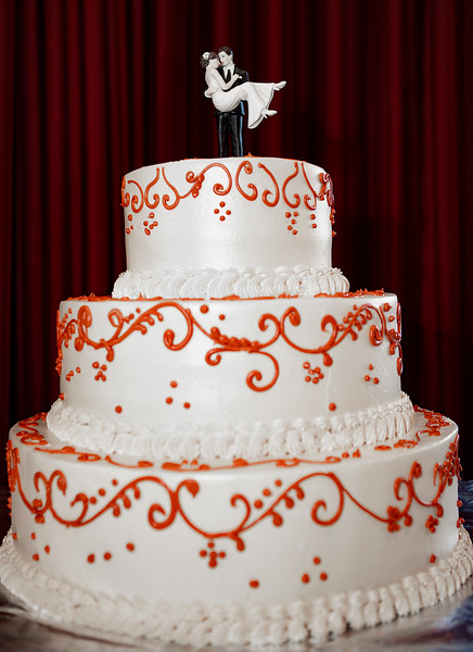 Ardo & Melissa cake-proof.jpg
