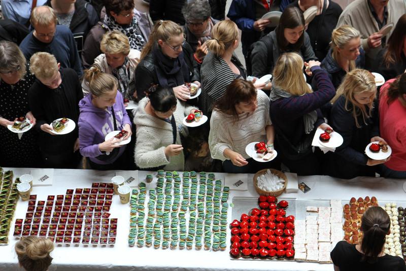 Kagens Dag 2015-83.jpg