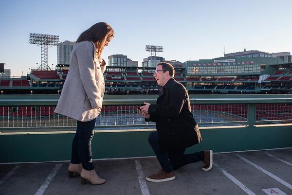 Ethan Proposal