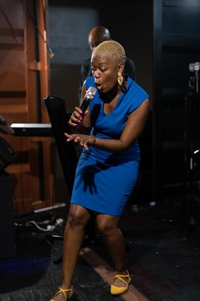 NYSW Jazz_-10-27.jpg
