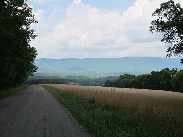 2011-07-17
