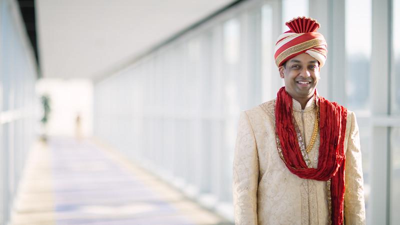 Le Cape Weddings - Bhanupriya and Kamal II-256.jpg