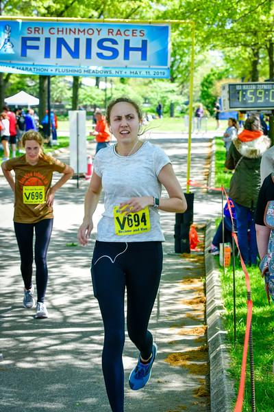 20190511_5K & Half Marathon_507.jpg