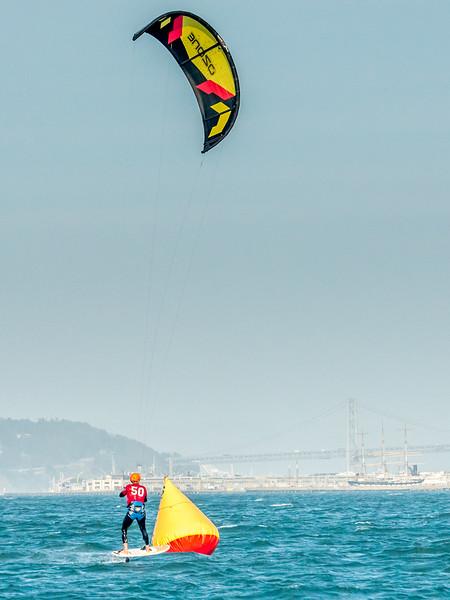 KiteBoarding#2-319.jpg