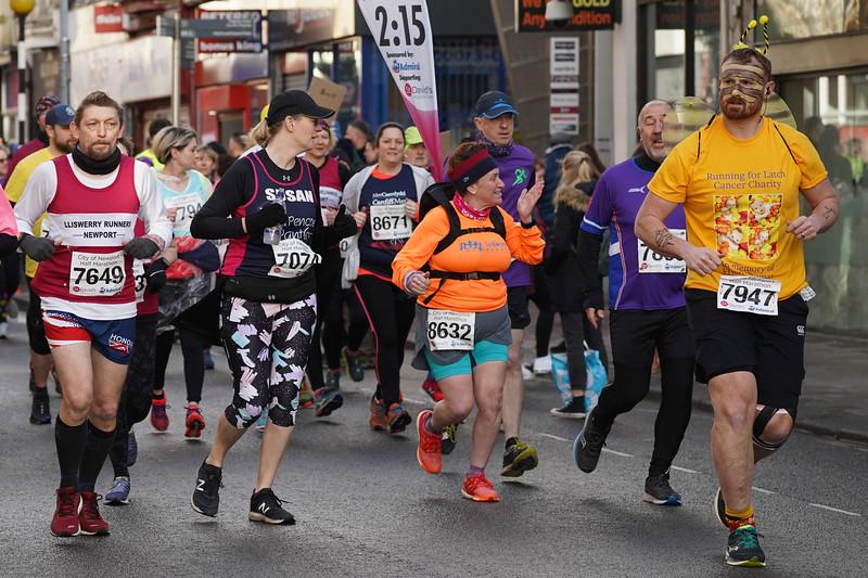 2020 03 01 - Newport Half Marathon 001 (106).JPG