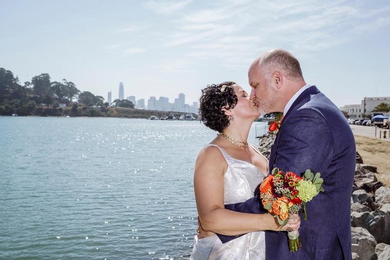 CR_wedding-Portraits-27.jpg
