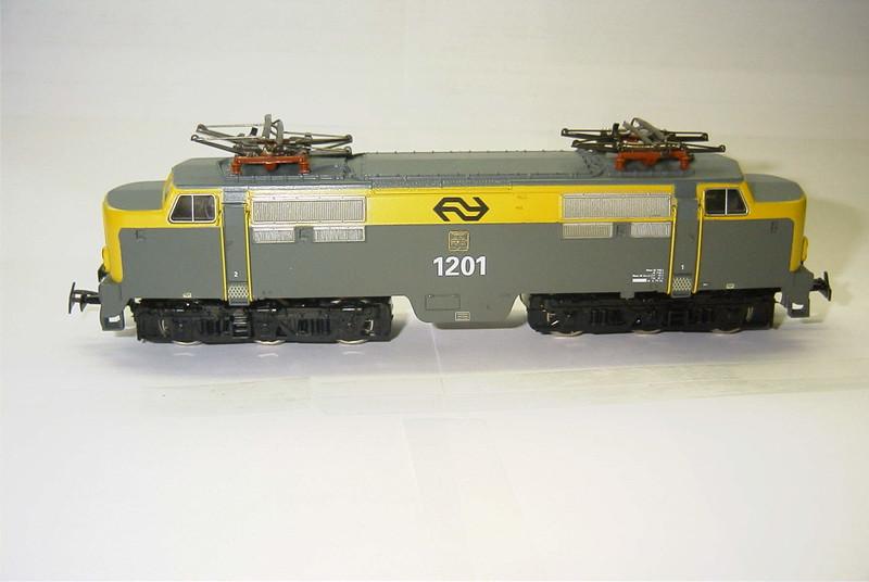 3168x NS 1201 zij.JPG