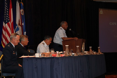 2012 Around National Board