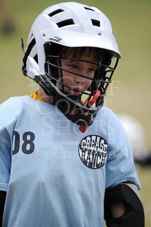2008-06-06 Crease Ranch Lacrosse Camp