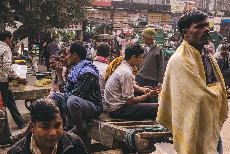 Delhi Bazaar-4.jpg