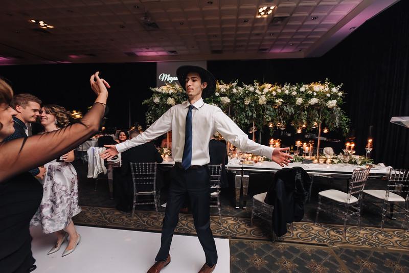 2018-10-20 Megan & Joshua Wedding-1070.jpg