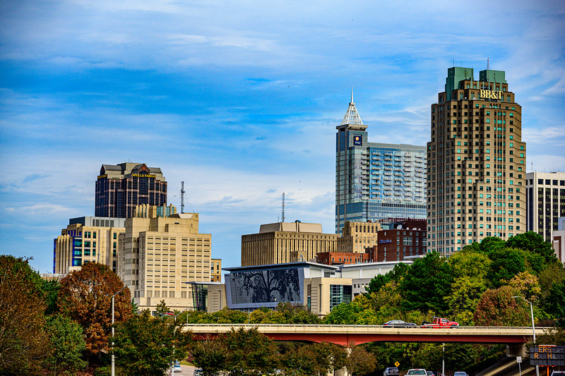 Raleigh-Skyline-Pano.jpg