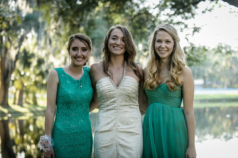 2014 Alec and Cindy Prom-4509.jpg