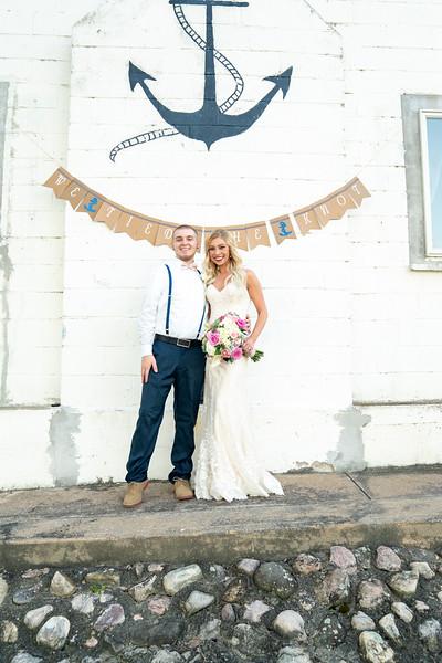Robison-Wedding-2018-459.jpg