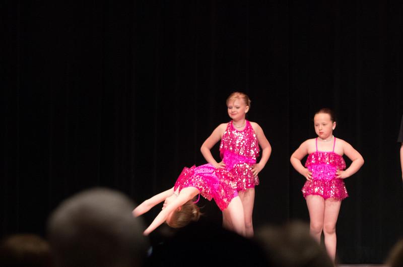 06.04.2016 - Ada Cain - Dance Recital-4347.jpg