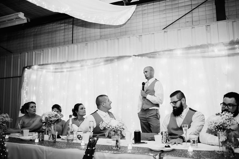 Wheeles Wedding  8.5.2017 02579.jpg