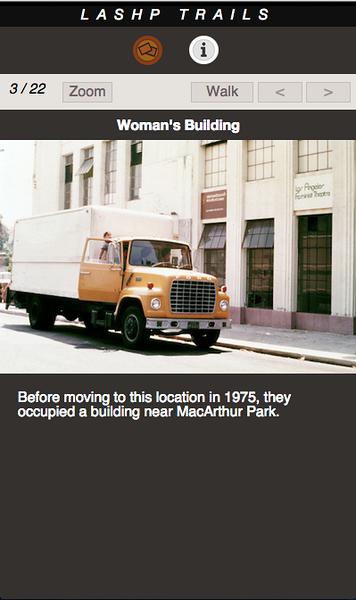 Women's Building 03.png