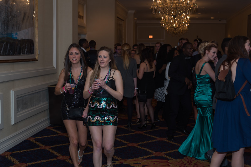 New Year's Eve Soiree at Hilton Chicago 2016 (36).jpg