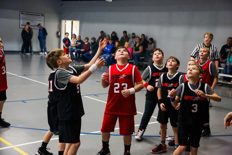 Upward Action Shots K-4th grade (1243).jpg