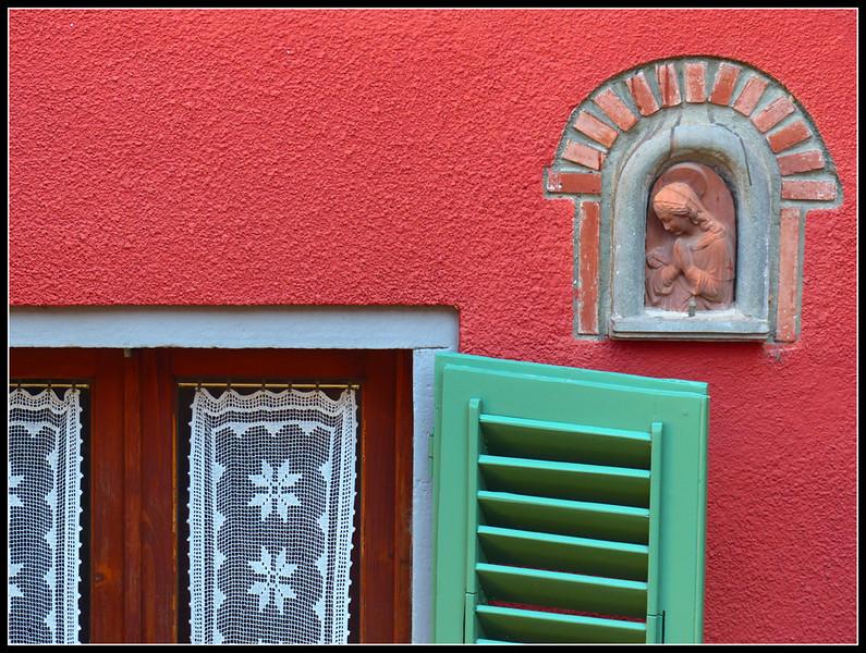 2014-11 Montecatini Alto 099.jpg