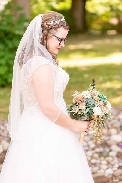 Marfin Wedding-50.jpg
