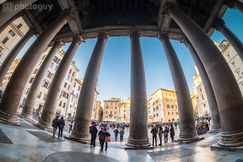 20151217_ROME_ITALY (6 of 35)