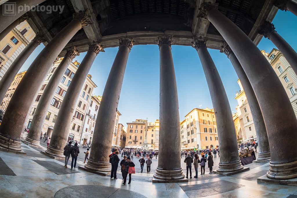 20151217_ROME_ITALY (6 of 35)
